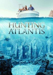 Watch Series - Hunting Atlantis
