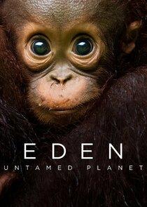 Eden: Untamed Planet