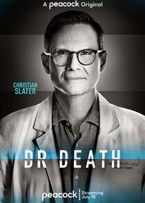 Dr. Randall Kirby