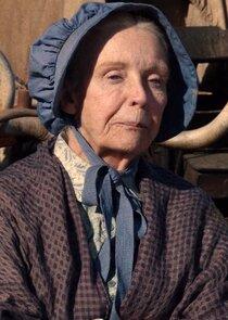 Granny McGill