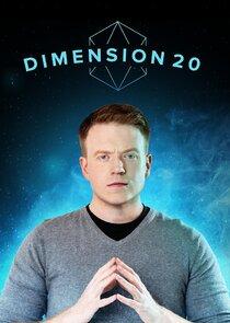 Watch Series - Dimension 20