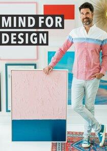 Watch Series - Mind for Design