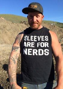 Rick Ness