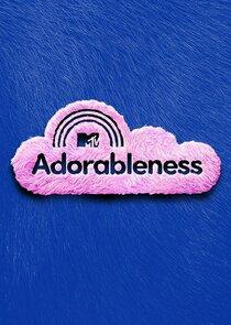 Watch Series - Adorableness