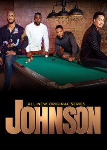 Watch Series - Johnson