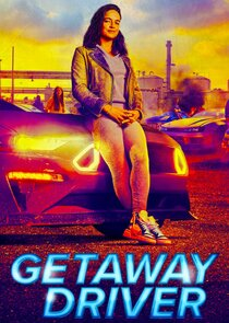 Watch Series - Getaway Driver
