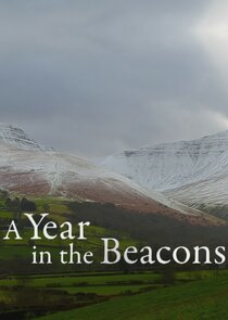 Watch Series - A Year in the Beacons