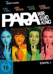 Para – Wir sind King