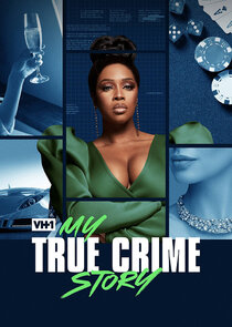 Watch Series - My True Crime Story