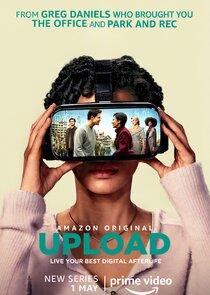 Upload Poster