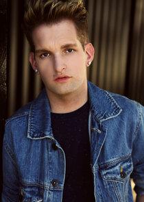 Ryan Lehfeldt