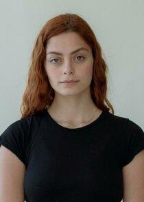 Joanna Arida