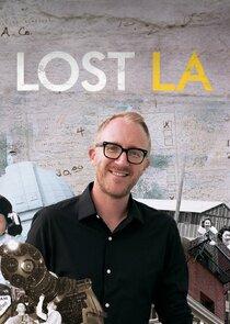Lost LA