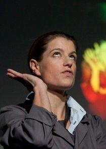 Suse Lichtenberger Gundi
