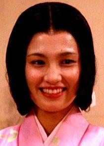 Hiromi Senno Fujiko