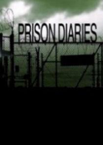 Prison Diaries