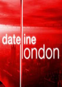 Dateline London