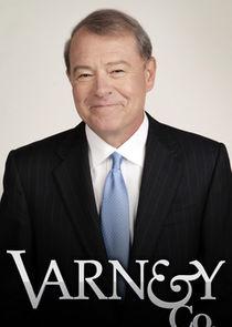 Varney & Company