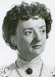 Mildred Natwick