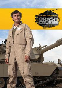 Richard Hammond's Crash Course