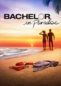 Watch Series - Bachelor in Paradise