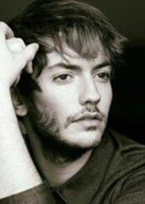 Diego Garrido