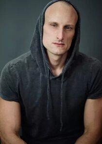 Adam Lendermon