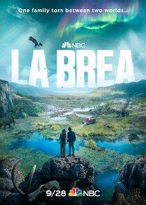Watch Series - La Brea