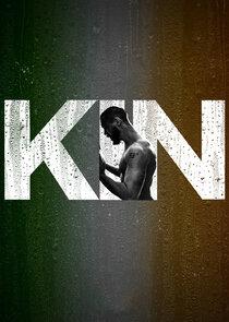 Watch Series - Kin
