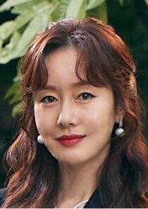 Nam Ji Sun