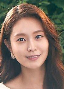 Hwang Na Yoon