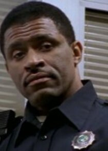 Officer Travis Smith