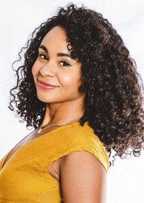 Joanna Franco