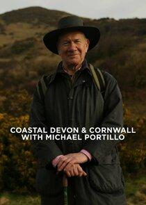 Coastal Devon & Cornwall with Michael Portillo
