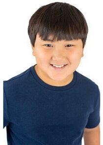 Wes Tian