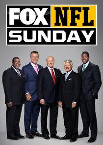 Watch Series - FOX NFL Sunday