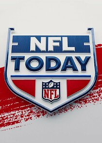 Watch Series - The NFL Today