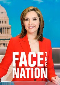 Watch Series - Face the Nation