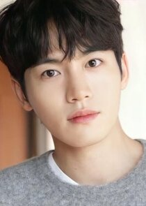 Yoo Hwan