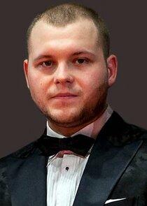 Сергей Бондарчук (младший)