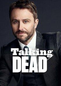 Watch Series - Talking Dead