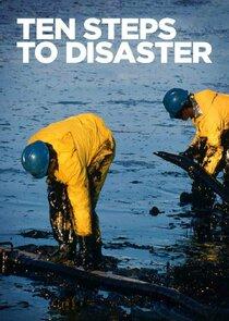 Watch Series - Ten Steps to Disaster