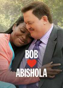 Watch Series - Bob ? Abishola
