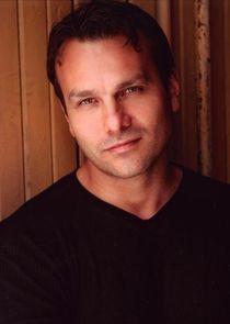 Jeff Teravainen