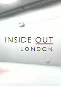 Inside Out London
