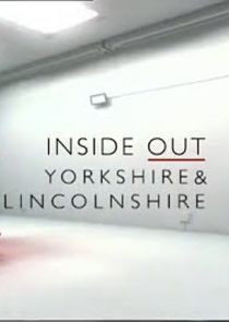 Inside Out Yorkshire & Lincolnshire