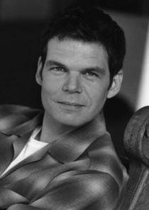 David MacNiven