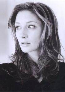 Sarah Manninen