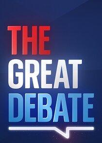 The Great Debate