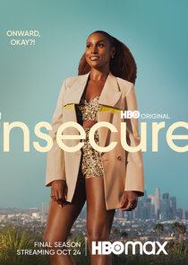 Insecure